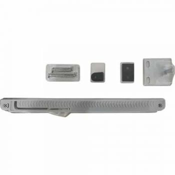 Storemax softclose Basic tbv R40/R60